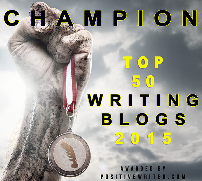 Best-Writing-Blogs-top-50