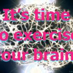 brainexercises