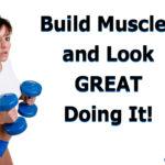 buildmuscletolosefat