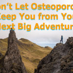hiking-with-osteoporosis