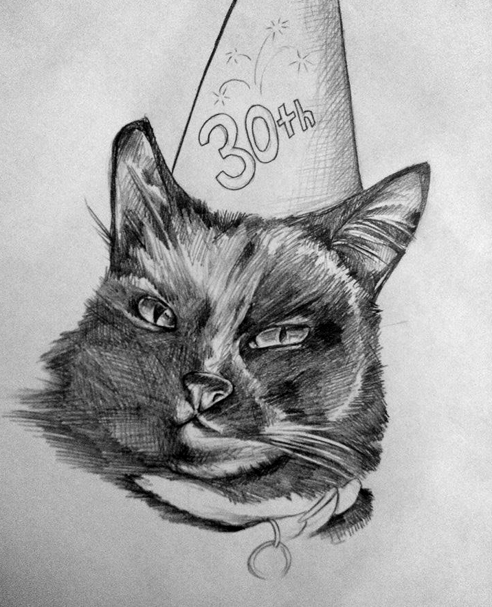 Illustration by Michael Cervantes.