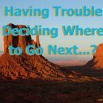 traveldestination