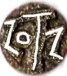 ZotzCoin