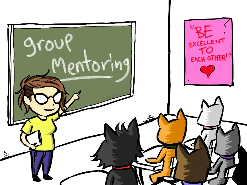groupmentoring