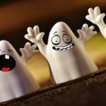halloween-bloggers