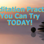 meditation-types