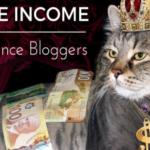 passive-income-cat