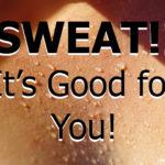 sweatbenefits