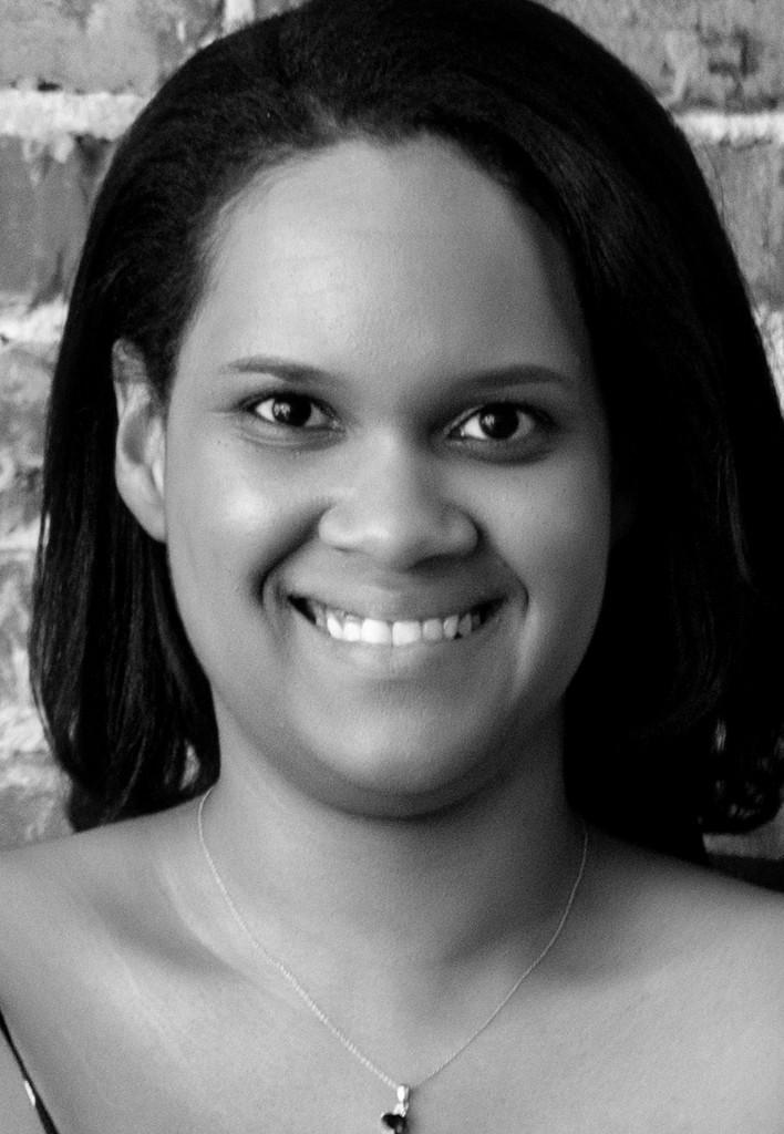 Willesha Morris