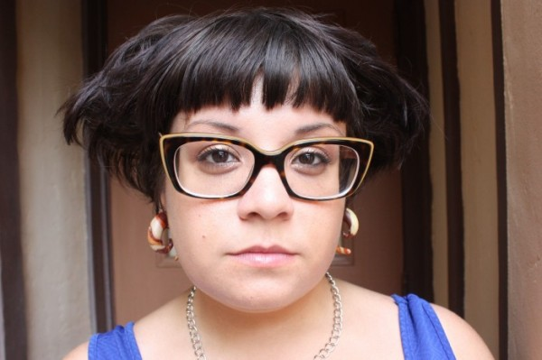 Melissa Dominic
