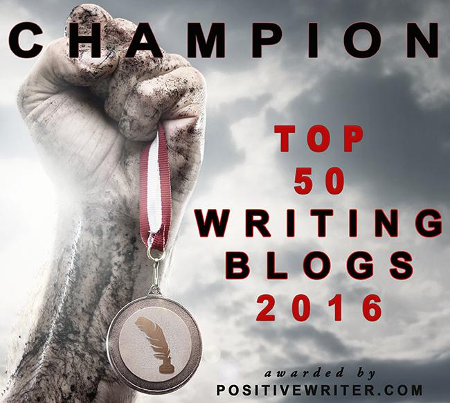 blog-champion2016
