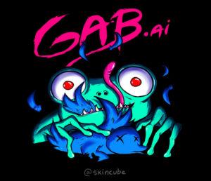 raregabby1