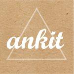 ankit