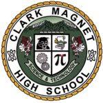 Clark Chronicle