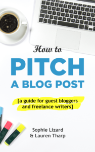 How-to-Pitch-a-Blog-Post-ki