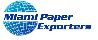 MiamiPaperLogo