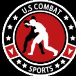 U.S-COMBAT-LOGO