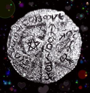 zotz coin