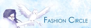 fashion_banner